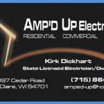 qqp-business-card
