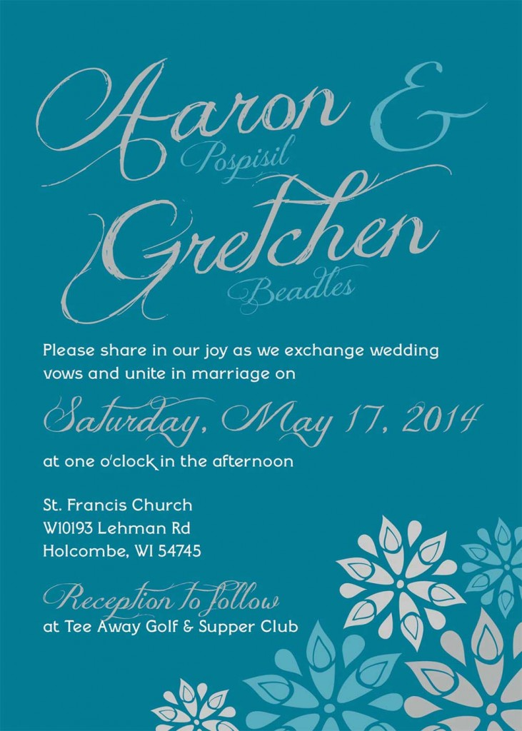 invitations quality quick print eau claire printing banners