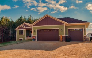 Hainstock Homes - New Home Construction and Remodeling