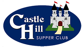 Castle Hill Supper Club - restaurant and banquet facility