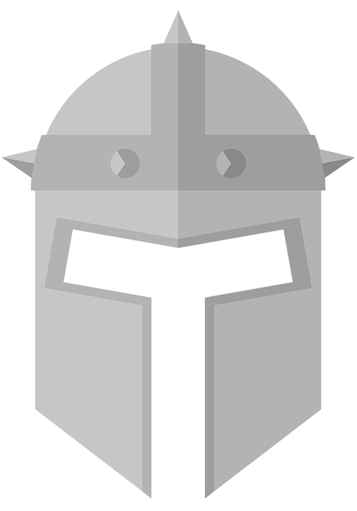 Knight Mask - Castle Hill Supper Club - restaurant and banquet facility