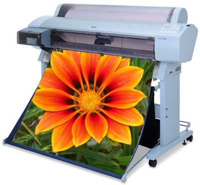 Large Format Printing from Quality Quick Print - Eau Claire Printing, Banners and Signs